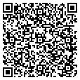 QR code with Evzen Eiselt MD contacts