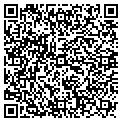 QR code with Ronald R Rasmussen MD contacts
