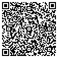 QR code with Warwick Blane contacts