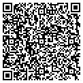 QR code with Century 21 Duncan & Assoc contacts