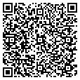 QR code with GAC Medical Inc contacts