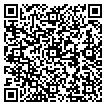 QR code with ISFA contacts