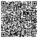 QR code with Anita Travel Inc contacts
