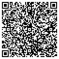 QR code with ABC Pizza House Inc contacts