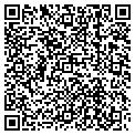QR code with Golden Rule contacts