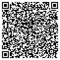 QR code with Florida Intl Trdg of Miami contacts