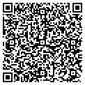 QR code with Brevard Ground Works contacts