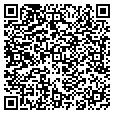 QR code with Six Robblees' contacts