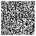 QR code with Brake Away Auto Service contacts