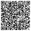 QR code with Ralph W Goddard contacts