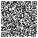 QR code with Ironworks By Grice contacts