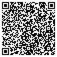 QR code with Danatap Inc contacts