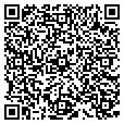 QR code with Envirotemps contacts