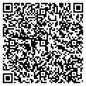 QR code with Treasures From The Heart contacts