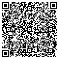 QR code with Roadside Bait & Tackle contacts