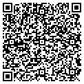 QR code with Donald L Friday Trustee contacts