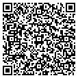QR code with Neese & Assoc contacts