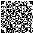 QR code with All Drain Service contacts