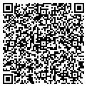 QR code with Pensacola Seed & Garden contacts