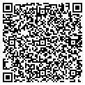 QR code with Benskin Real Estate & Invstmnt contacts