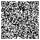 QR code with Sculley's Boardwalk Grille contacts