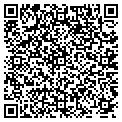QR code with Hardee Cnty Property Appraiser contacts