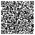QR code with Storage Quarters South contacts