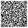 QR code with Fringe & Co contacts