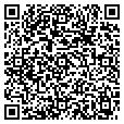 QR code with Wesley Chapel contacts