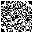 QR code with Quest Center contacts