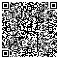QR code with Chameleon Salon contacts
