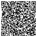 QR code with East West Concierge Service Inc contacts