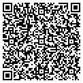 QR code with South Main Service Center contacts