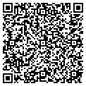 QR code with Community Intervention Center contacts