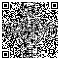 QR code with David I Greenberg DDS contacts