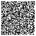 QR code with Lourdes Medical Equipment Corp contacts