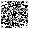 QR code with Morningside Group contacts