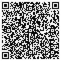 QR code with Marbelle Club contacts