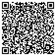 QR code with Specs 1766 contacts
