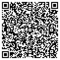 QR code with Son Dried Foodmart contacts