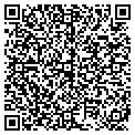 QR code with Elmo Properties Inc contacts