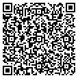 QR code with 3rd Floor contacts