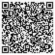 QR code with David R Marsh contacts