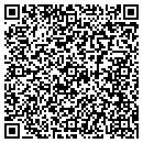 QR code with Sheraton Beach Resort Key Largo contacts