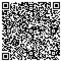 QR code with Williamson Brothers contacts