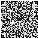 QR code with Four Points Commerce Cent contacts