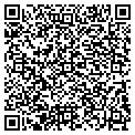 QR code with Dania City Finance Director contacts