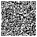 QR code with Soutel Family Practice Center contacts