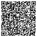 QR code with Law Offices Neil S Odessky PA contacts