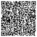 QR code with Robert A Kyle Tree Service contacts